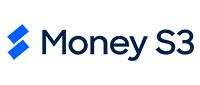 Ekonomický systém Money S3