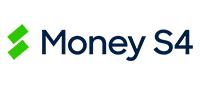 Ekonomický systém Money S4