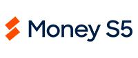 Ekonomický systém Money S5