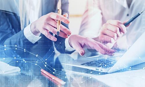 Podnikové a informační systémy